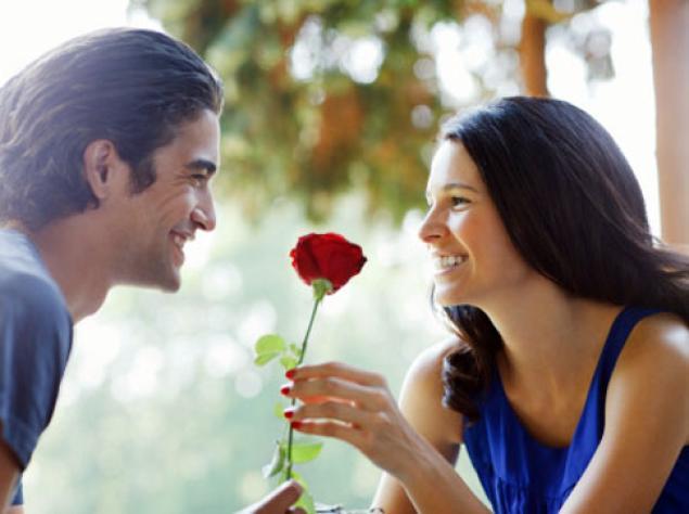 Single Dads Dating A Needy Woman Seduced By Salesman