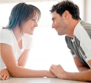 Sociopath dating stories