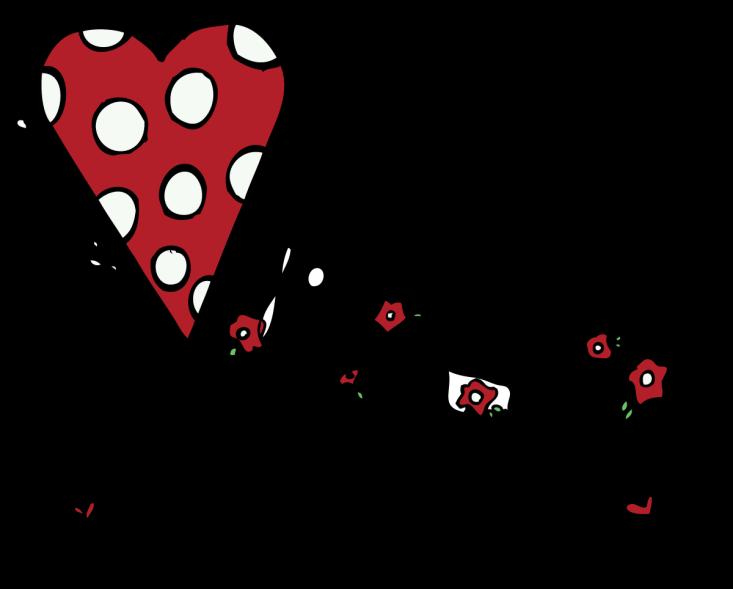 I love you! | Dating a Sociopath