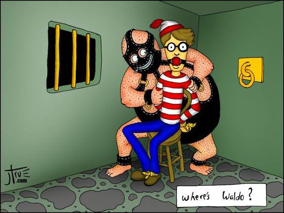 wheres_waldo