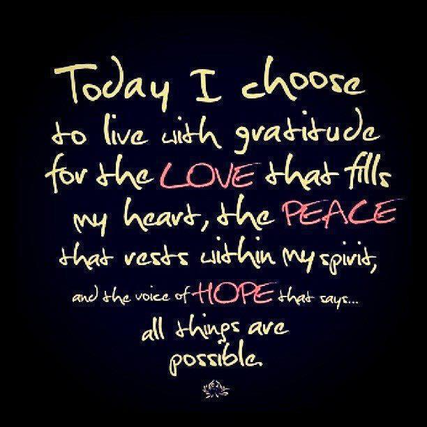 today-i-choose
