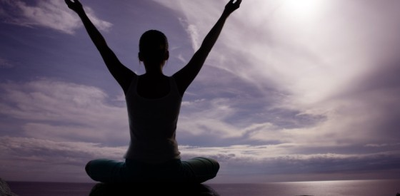 trauma healing and recovery
