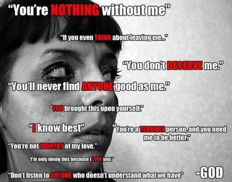 emotional abuse 2