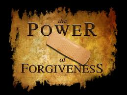 power forgiveness