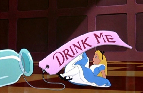 alice-in-wonderland-drink-me