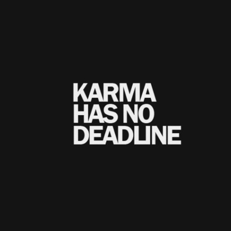 karma-love-quote-quotes-Favim.com-697712
