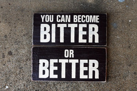 bitter-or-better